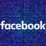5 Good Tiling Facebook Groups
