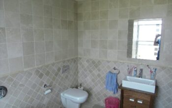 How To Find A Good Tiler