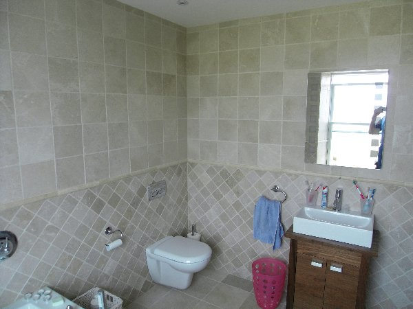 How Do I Find A Good Tiler