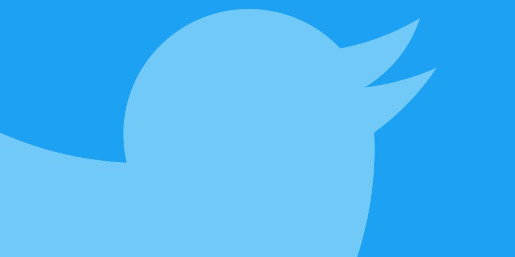 Tilers on Twitter