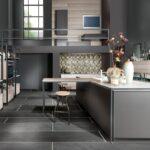 Kitchen Tiling Guide