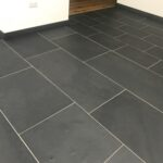 Cheap Floor Tiles