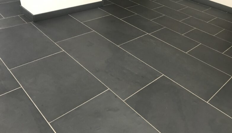 Cheap Floor Tiles