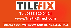 Tilefix on UK Tiling Forum